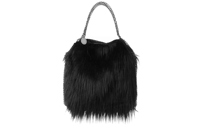 StellaMcCartney_Faux_Fur_ShoulderBag
