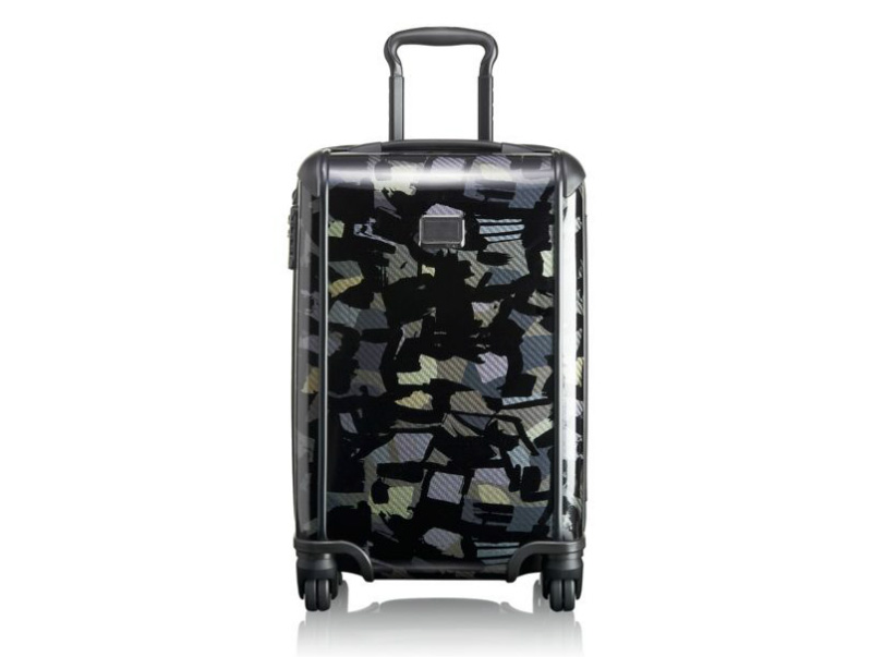 Tumi_Suitcase_Luggage