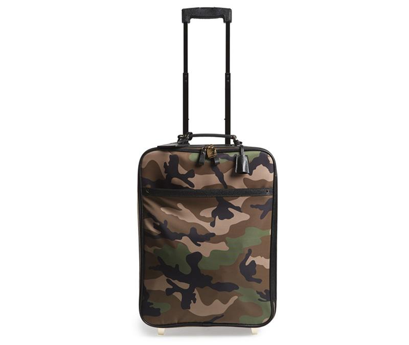 Valentino_Suitcase_Luggage