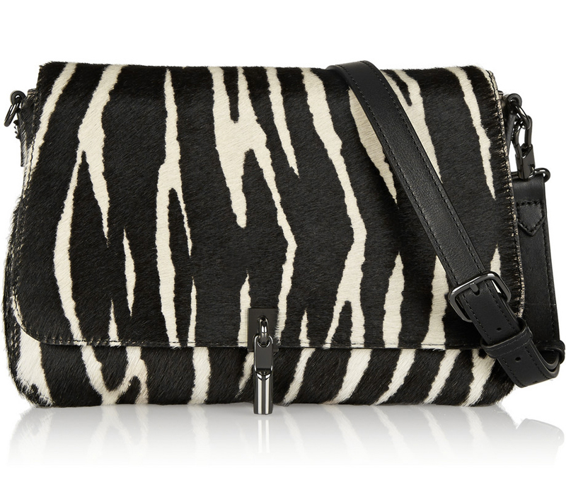 elizabethjames_crossbody_animal_print_bag