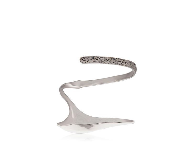 miadarco_ankle_bracelet