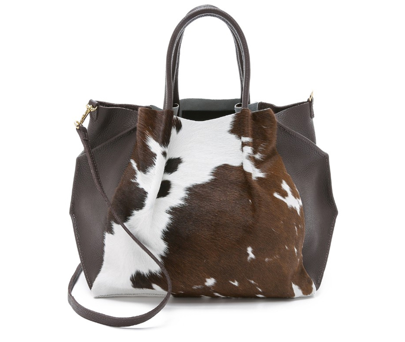 oliveve_animal_print_tote_bag