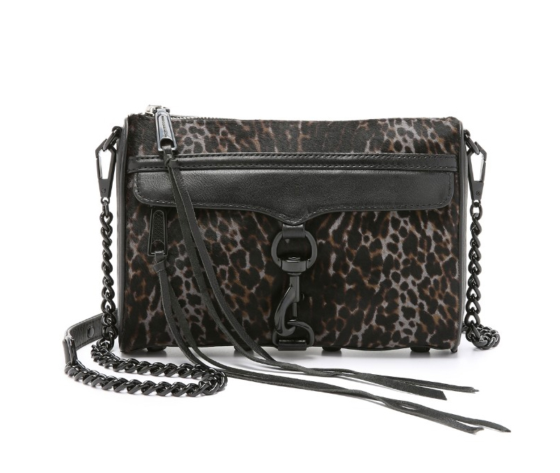 rebeccaminkoff_shoulder_animal_print_bag