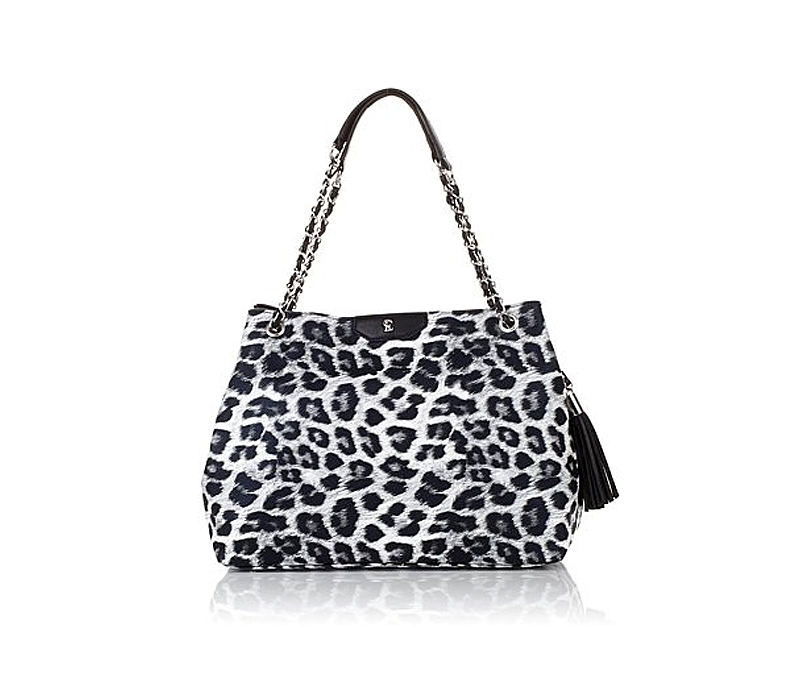 snobessentials_drew_tote_animal_print_bag