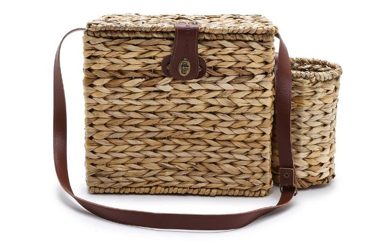 sunnylift_picnic_basket