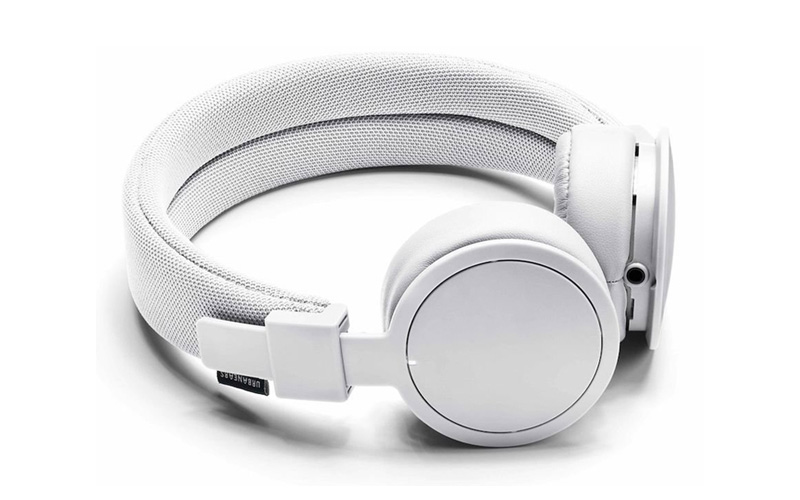urbanears_headphones