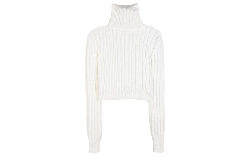 CalvinKleinCollection_Turtleneck_Sweater