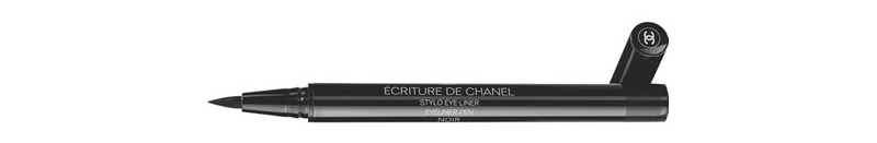 Chanel_EyelinerPen
