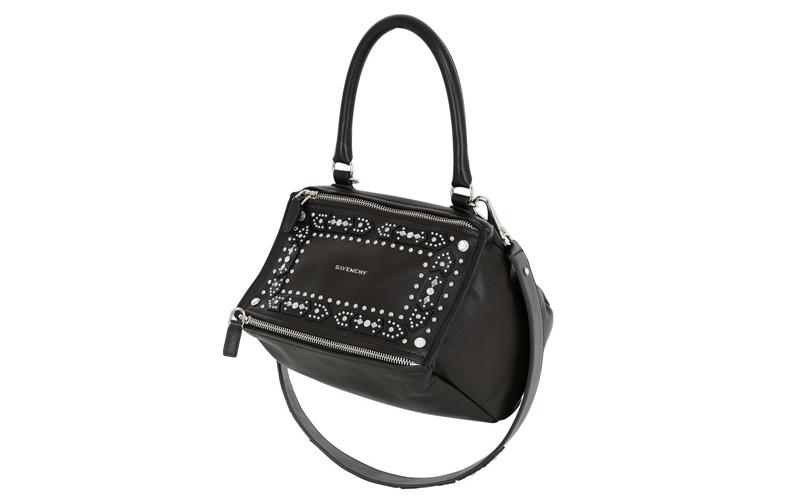 Givenchy_Studded_Bag