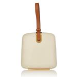 Marni Pochette Box Clutch