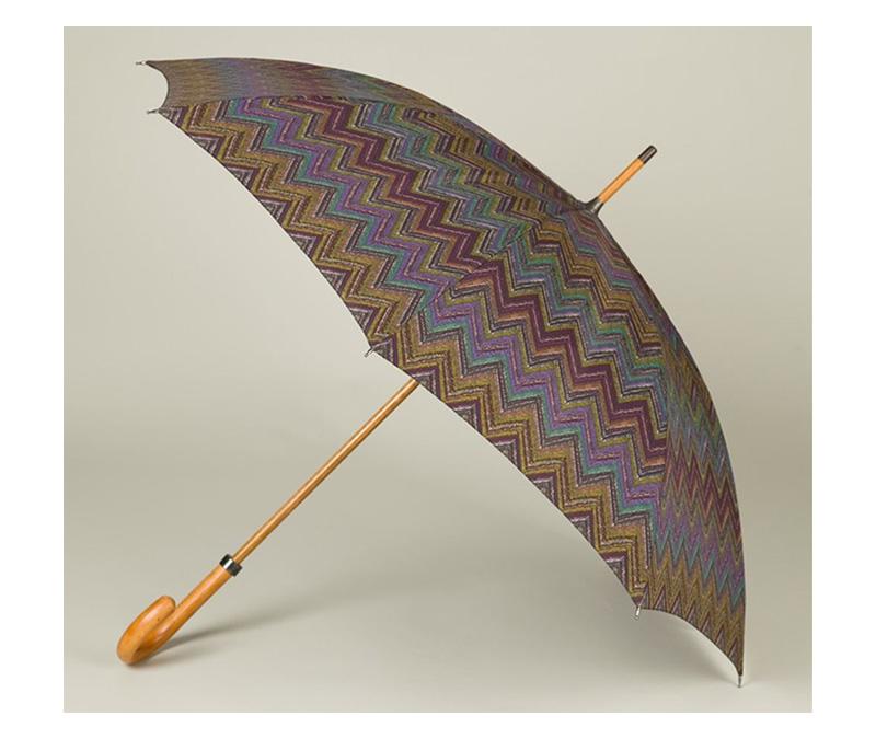 Missoni_Vintage_Umbrella