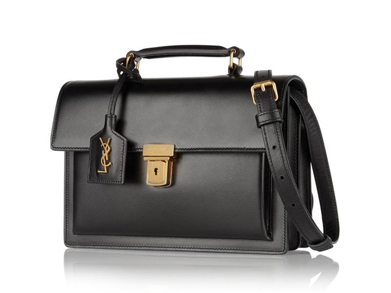 SaintLaurent_Shoulder_Bag