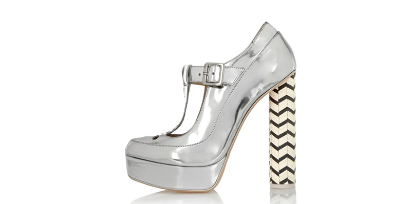 SophiaWebster_MaryJane_Pumps
