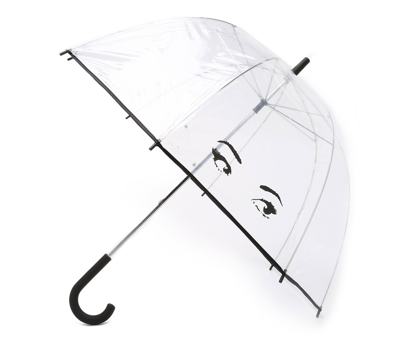 katespade_eyes_bubble_umbrella