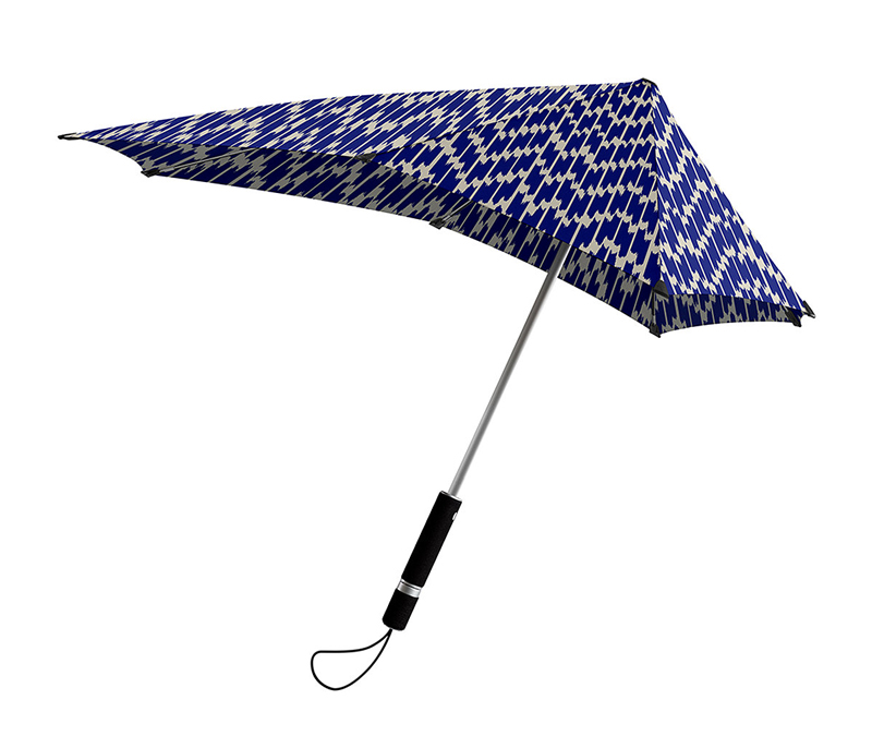senz_storm_umbrella