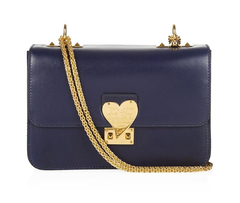 valentino_lamour_shoulder_bag