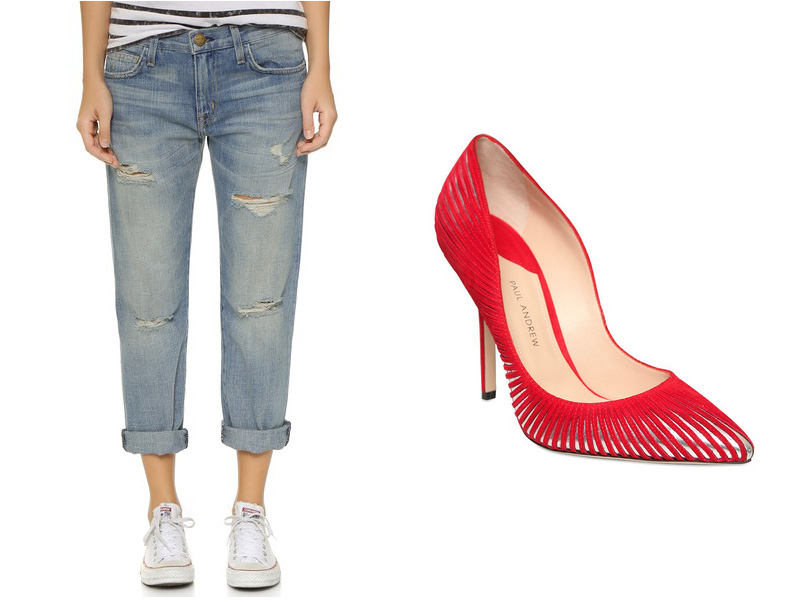 CurrentElliott_PaulAndrew_Pumps_Jeans