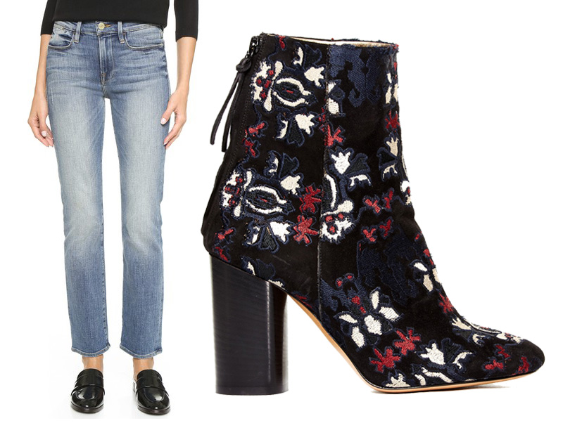 Frame_IsabelMarant_Jeans_Boots