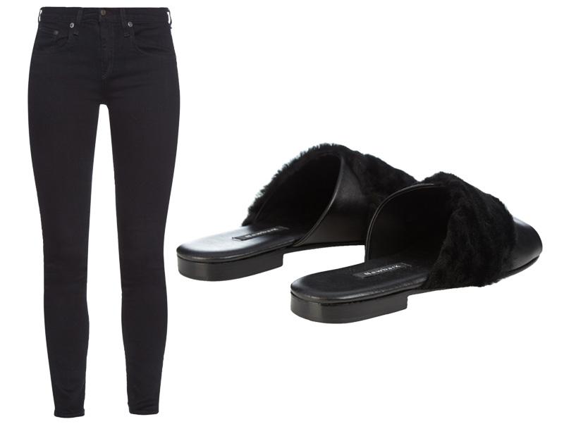 RagandBone_Newbark_Jeans_Slide_Flats