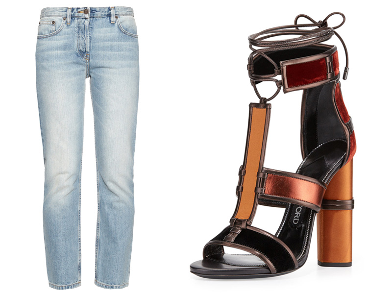 TomFord_TheRow_Jeans_Sandals