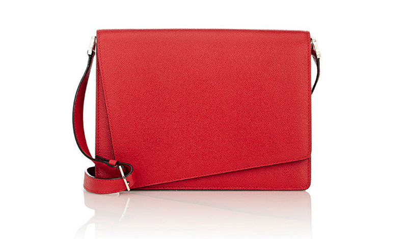 The 5 Best Busy Women's Bags