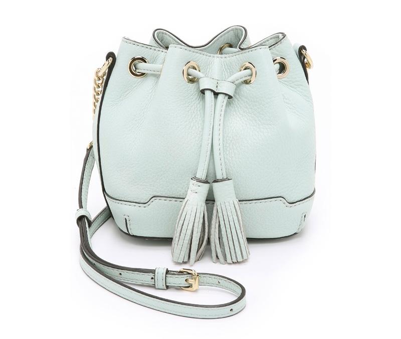 Top 5 Tween-Worthy Bags Worth Splurging on For Your Daughter