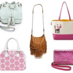Top 5 Tween-Worthy Bags Worth Splurging on For Your Daughter