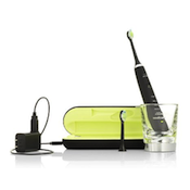 Philips Sonicare AirFloss Pro and Other Flossers That Will Improve Your Mouth Health