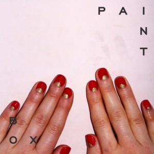 What's the Deal with In-Salon vs. DIY Gel Manicures?