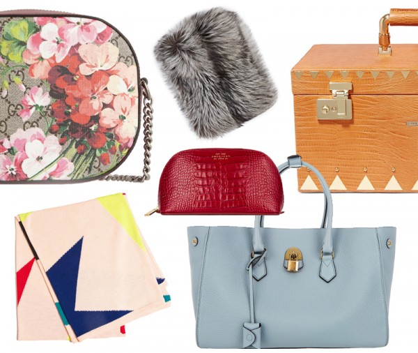 Top Gifts for Moms