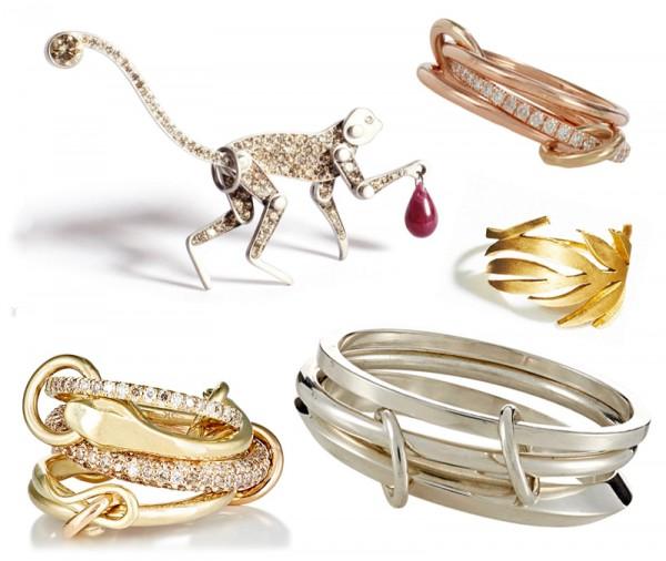 MASK Jewelry