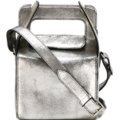Top 5 Food and Cocktail-Inspired Bags