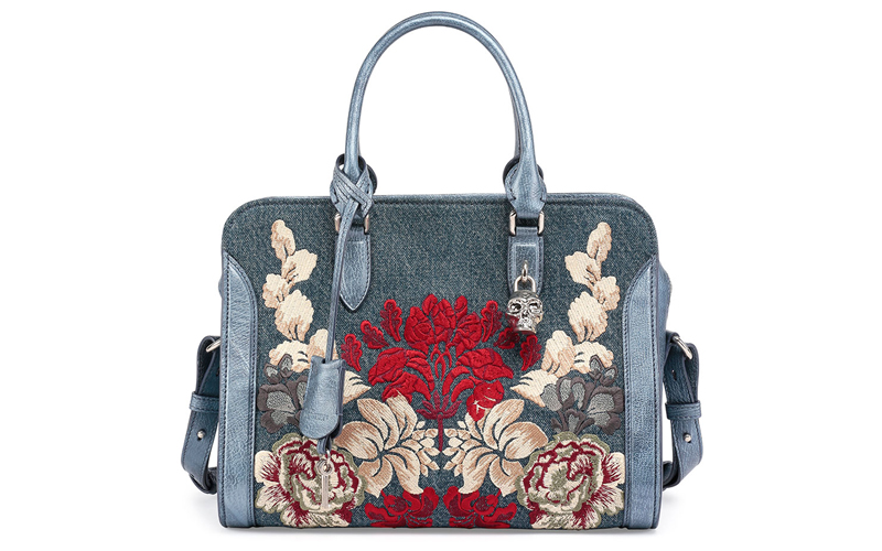 New Bag Trends for 2016