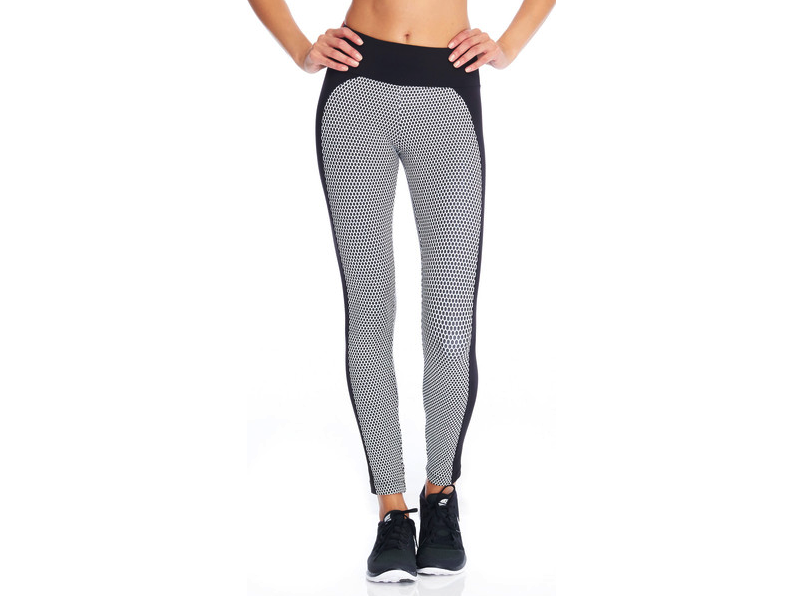 Workout Clothes You'll Actually Want to Wear Out