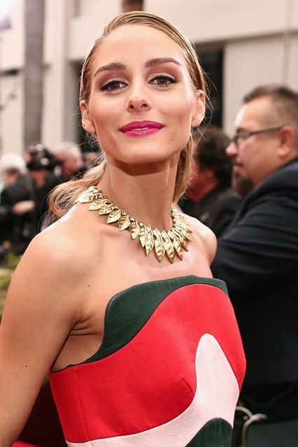 Olivia-Palermo-beauty-Glamour-10Jan15-Getty_b_426x639