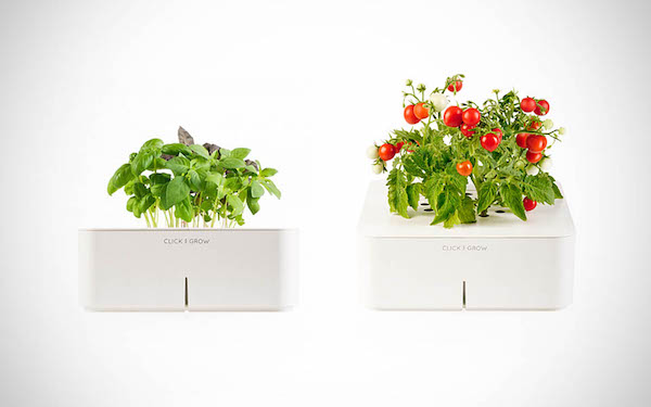 Click-and-Grow-Smartpots