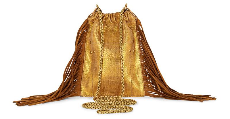 Top 5 Mardi Gras Bags