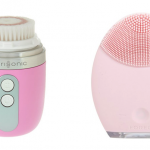 Clarisonic Mia Fit vs. Foreo Luna