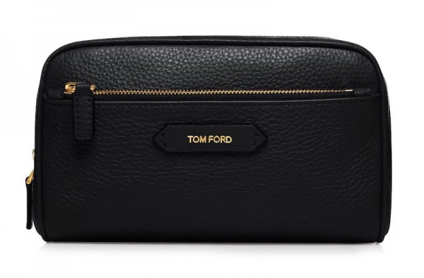 Tom Ford Launches Dopp Kits and More for Spring