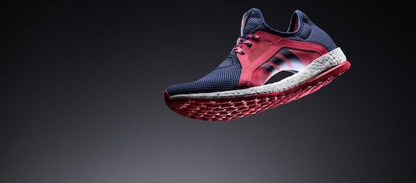 adidas-p-running-ss16-pureboostx-launch-clp-mh_83998