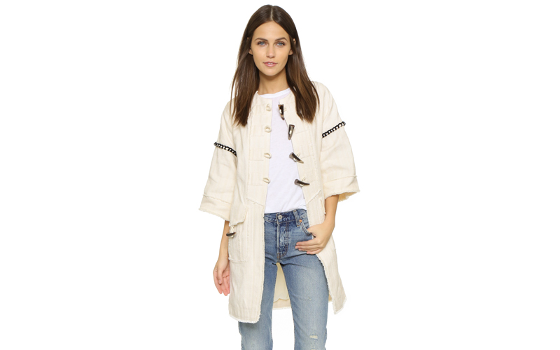 DerekLam10Crosby_CoatToggleClosure