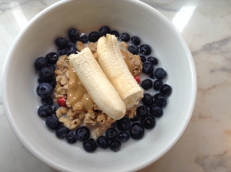 9 Healthy DIY Breakfast Ideas to Fuel Your Day