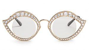 gucci_crystalembellishedglasses