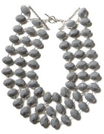 Banana_Republic_Grey_Faceted_Collar_Necklace.jpg
