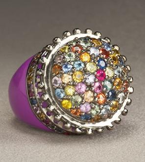 Matthew_Campbell_Laurenza_Enamel_Sapphire_Ring.jpg