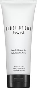 bobbibrown_beachshower.jpg