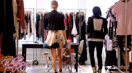 gallery_enlarged-Whitney-Port-Fashion-Recap-City-Premiere-123108-Port-City-Premiere-Recap-Part-2-12300813.jpg
