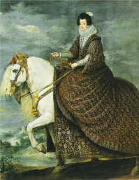 queen-isabel-on-horseback.jpg