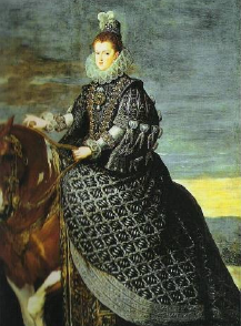 queen-mariana-on-horseback.png