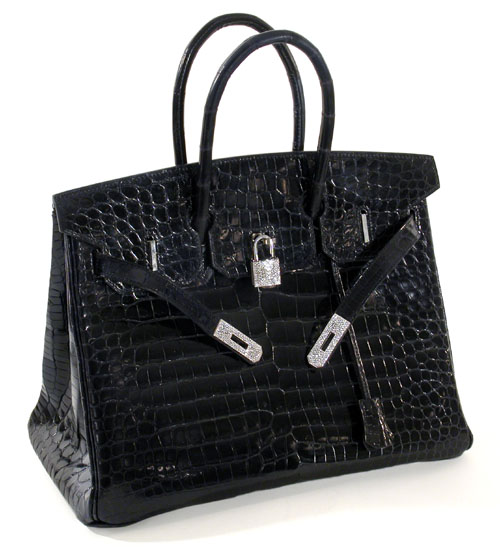 BlackDiamondBirkin.jpg